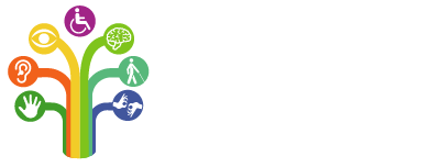 Access For All UK Retina Logo
